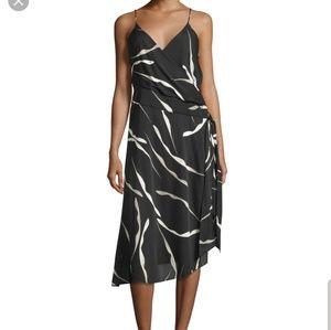 Diane von furstenberg DVF Brenndah size 2 Dress